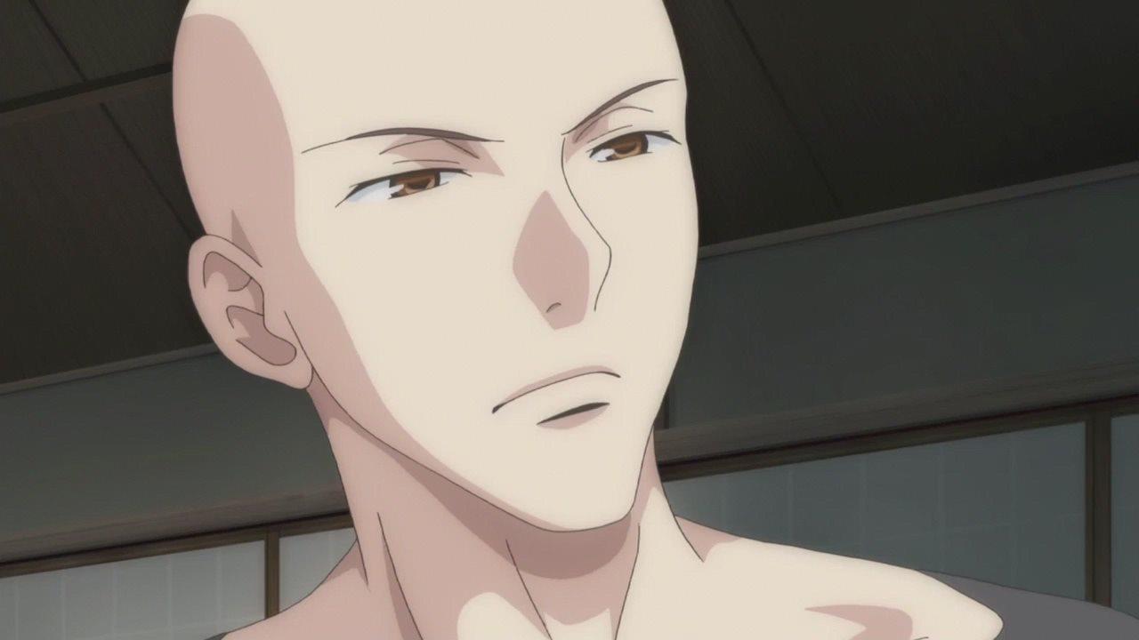 souryo-to-majiwaru-shikiyoku-no-yoru-ni uncensored